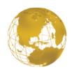 Best Travel Testimonial Globe
