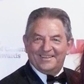 Team Bill Sheppard